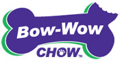 Bow-Wow Chow logo_175