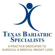 texas bariatric specialists final logo