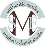 authenticsmiles_large