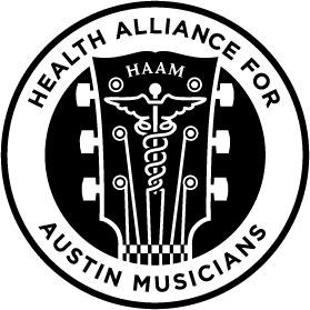 HAAM-4in-Logo