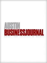 Austin Business Journal Interviews Tom Hatch