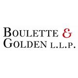 BG FB logo