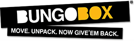 BungoBox_logo