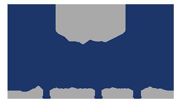 Quatro_Logo_Tagline_HR