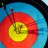 Targeting to Reduce your Marketing Spend