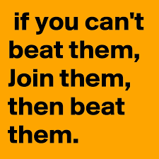 beat-them