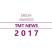 TMT_MediaAwards_2017